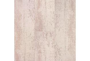 Лофт Белый 60505
