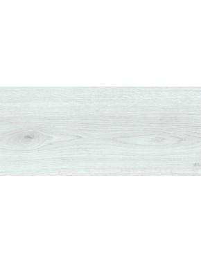 Дуб Белый 3201