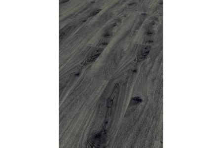 Дуб Престиж Серый 4167