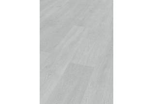 Хасиенда Серый 2958