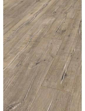Дуб Тауер Песочный 4159