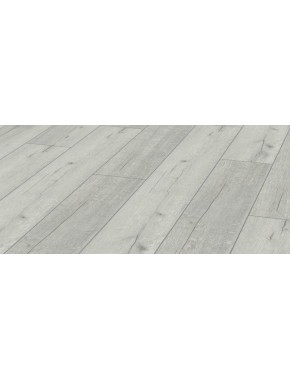 Дуб Рип Белый 3181