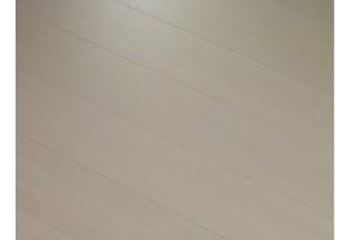 Дуб Clay Premium LB120