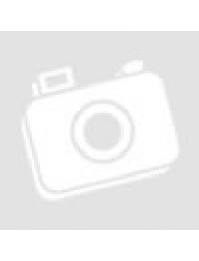 Дуб натр серый 1593798